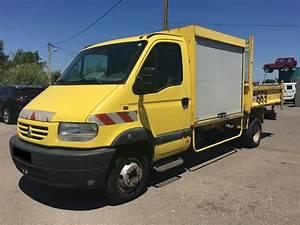 Renault Occasion Marignane : renault mascott tribenne 3 0 dci 150 ch poids lourd voir dans les bouches du rh ne proche de ~ Gottalentnigeria.com Avis de Voitures