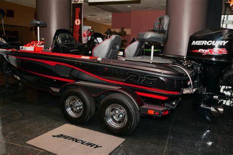 Skeeter Bass Boat Wiring Harness by Skeeter Wiring Harness Colors Toyota Prius Wiring Diagram