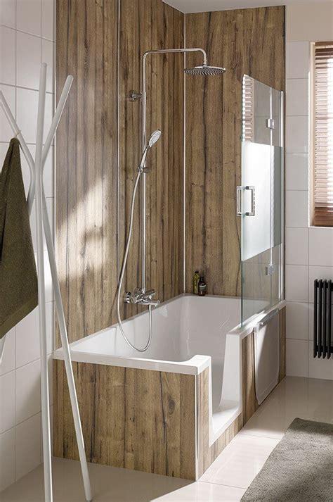 duschbadewanne mit tür duschbadewanne mit t 252 r preisvergleiche erfahrungsberichte und kauf bei nextag