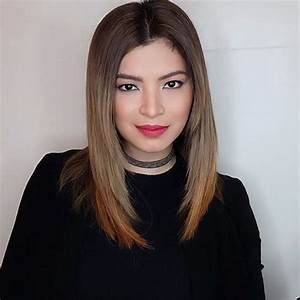 10 Angel Locsin hairstyles that will leave you in awe ...