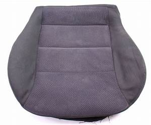 Front Seat Cushion  U0026 Cover 04