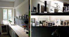 Tafel Küche Kreide : schwarze kreidetafel als r ckwand hinter sp lbecken k chenr ckwand spritzschutz k che ~ Sanjose-hotels-ca.com Haus und Dekorationen