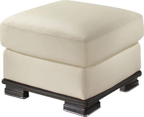 canapé transformable en lit pouf pas cher