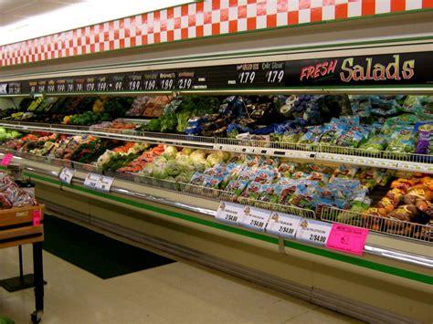 harps food store grocery  harrisburg