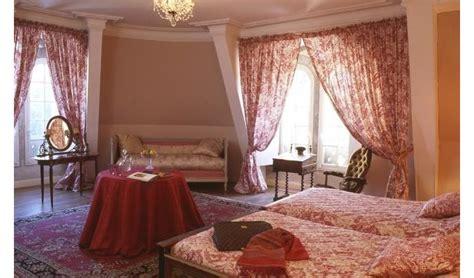 chambres d hotes au puy du fou puy du fou chambres d 39 hôtes au chateau de la flocelliere