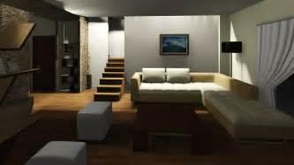 Sketchup Interior Design Models