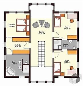 Haus Bauen Ideen Grundriss : dieses und viele h user mehr gibt es auf ~ Orissabook.com Haus und Dekorationen