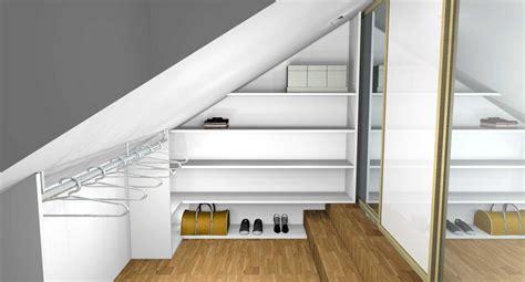 chambre sous toit best mezzanine chambre comble contemporary amazing house