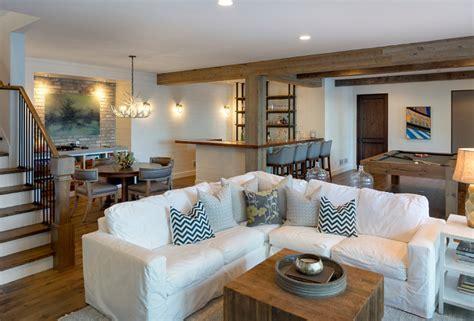 Home Design Ideas Basement by Interior Design Ideas Home Bunch Interior Design Ideas