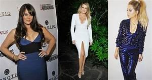 Régime Cétogène Avant Apres : khlo kardashian a perdu 18 kilos m connaissable apr s sa transformation photos avant apr s ~ Melissatoandfro.com Idées de Décoration