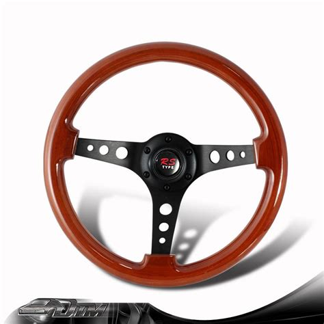purchase steering wheel radio control buttons chevy