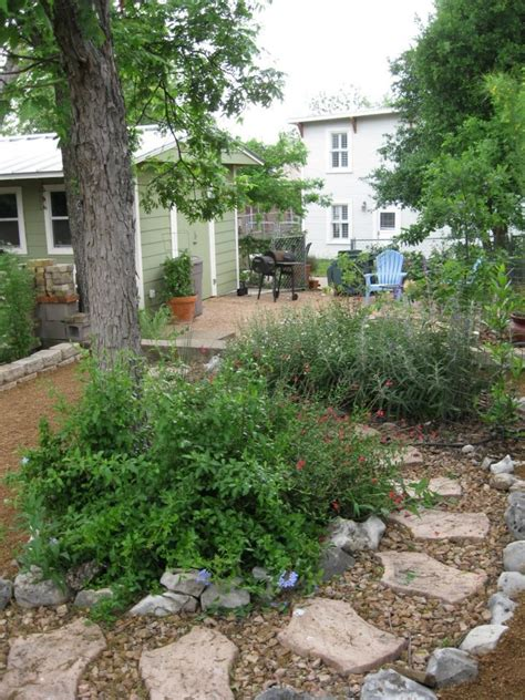 xeriscape backyard 49 best xeriscape ideas images on pinterest