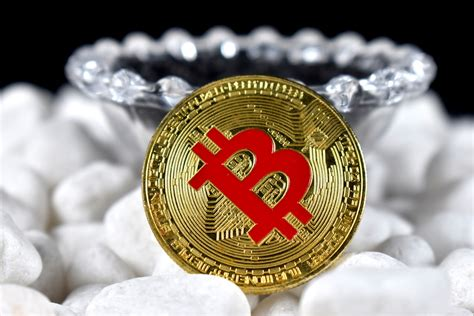 Monitor your hashrate for users and workers, see your daily and monthly earnings. Bitcoin trading signals | executium Trading System