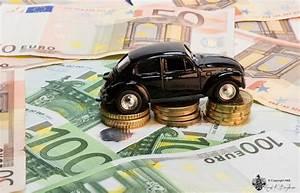 Kredit Trotz Schufa Und Hartz 4 Ohne Vorkosten : autokredit ohne schufa wie bekommt man den ~ Jslefanu.com Haus und Dekorationen