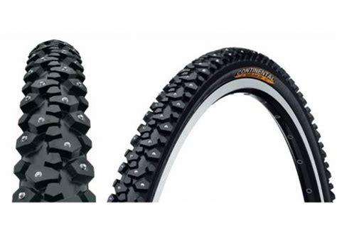 chambre à air dans pneu tubeless pneu vélo achat pneu chambre à air velo bikester