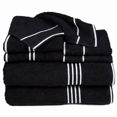 Towel Egyptian Cotton Piece Towels Bath Allmodern
