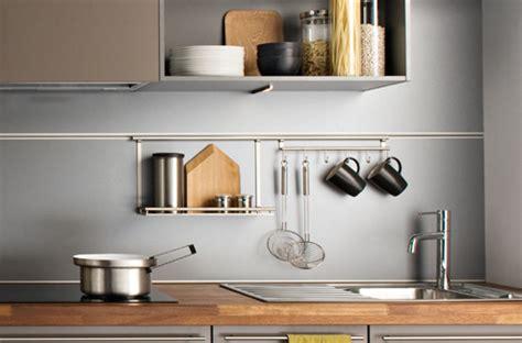 forum cuisine darty 10 crédences qui habillent les murs de la cuisine darty