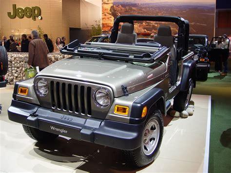 Ee  Jeep Ee   Wrangler