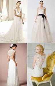 pre own wedding dress awesome navokalcom With previously owned wedding dresses