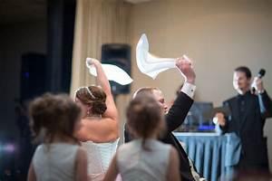 pittsfield dj master of ceremonies dj chris plankey With master of ceremonies wedding