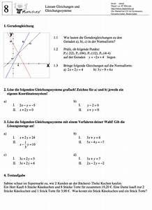 Gestreckte Länge Berechnen Aufgaben Mit Lösungen : lineare gleichungssysteme textaufgaben aufgaben lineare gleichungssysteme ~ Themetempest.com Abrechnung