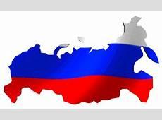 Drapeau de la Russie STOCK AMERICAIN 71