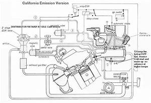 75 Thermal Reactor Question - Bmw 2002 General Discussion