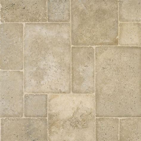 tile patterns for bathroom floors Bathroom Traditional