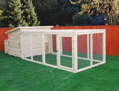 best chicken coops chicken house plans get the best chicken coop plans available