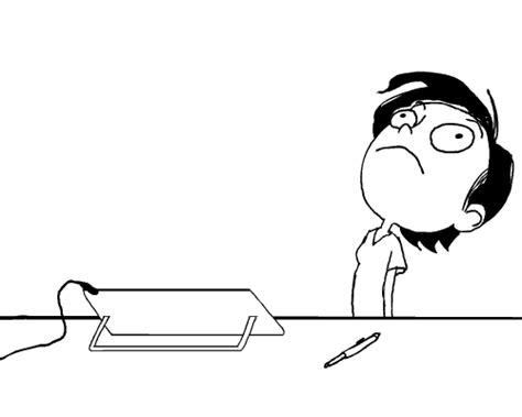 Head Desk Meme - head desk gif tumblr