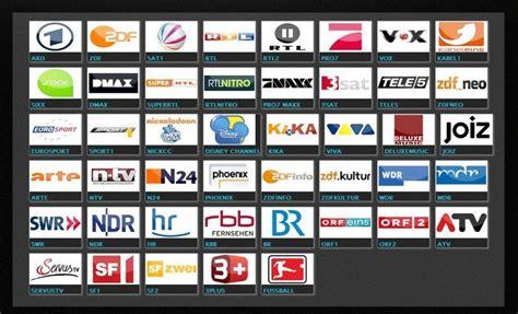 Livestream Tv Download Freewarede