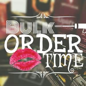 Bulk Order Younique Graphic