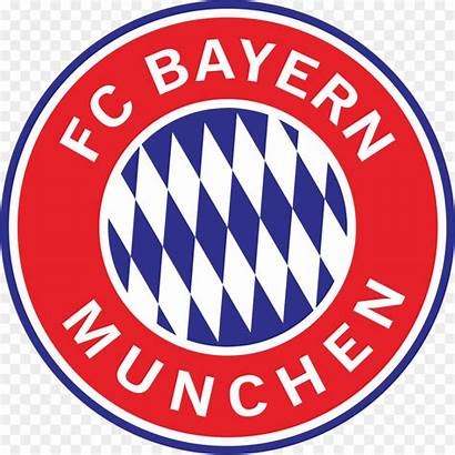 Bayern Munich Fc Clipart Cara Cartoon Football