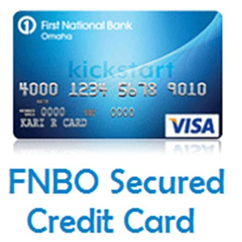 Roughly 98% of its reviews are negative — and it has nearly 2,300 customer complaints. Kickstart Secured Credit Card From First National Bank Of Omaha Review - Doctor Of Credit