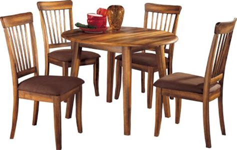30651 dining room tables experience 20 best dining room furniture images on dining