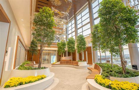 beautiful indoor landscape 6 amazing ideas for home decor
