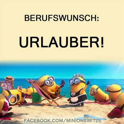 best 25 lustige bilder urlaub ideas that you will like on