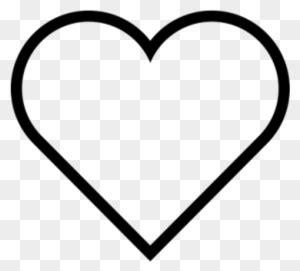 png overlay edit tumblr love heart black corazon heart