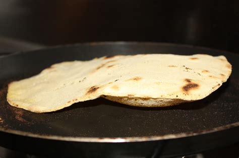recette farine de mais dessert tortilla tacos tortillas recette tortilla 224 la farine de ma 239 s