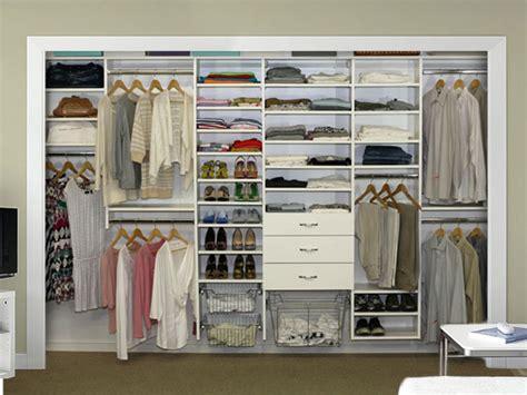closet organizers custom cabinetry new york city