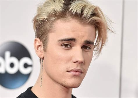 justin bieber hairstyles 2019 men s haircuts hairstyles 2019
