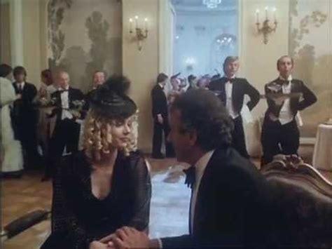 Alice (1982 film) - Alchetron, The Free Social Encyclopedia