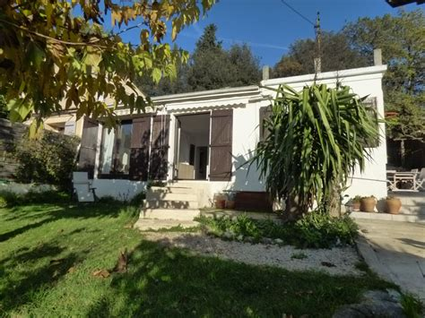 annonce vente maison antibes 06600 85 m 178 475 000 992740032459