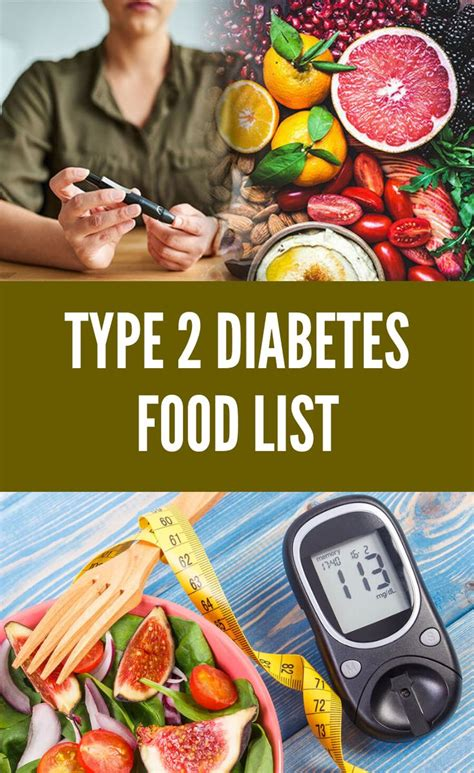 Combine spices like garlic, paprika and black pepper with chopped almonds, bread crumbs and parmesan cheese for an easy dinner. Type 2 Diabetes Food List in 2020   Diabetic food list ...