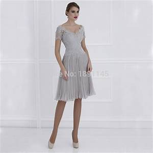 popular summer mother of the groom dresses buy cheap With short mother of the bride dresses for summer wedding