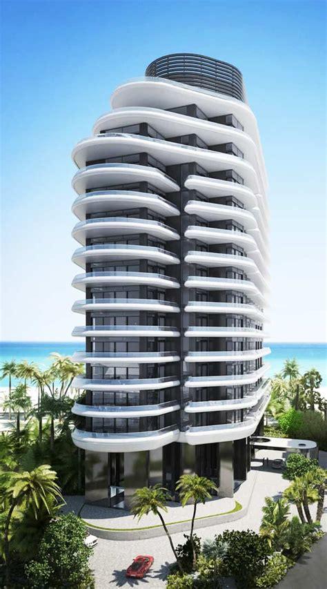 million faena penthouse  miami beach sold