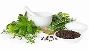 Depression natural remedies  Depression Herbal Medicine