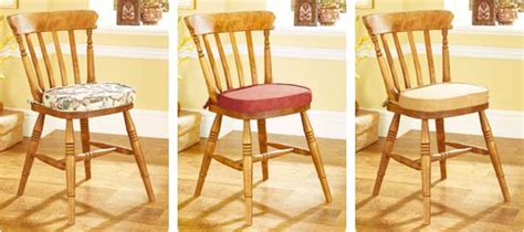 target dining room chair pads dining room chair cushions target image mag