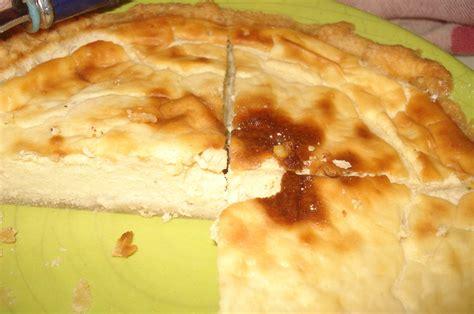 cuisiner foie gras cru tarte au flan de foie gras cnrs cuisiner nuit rarement