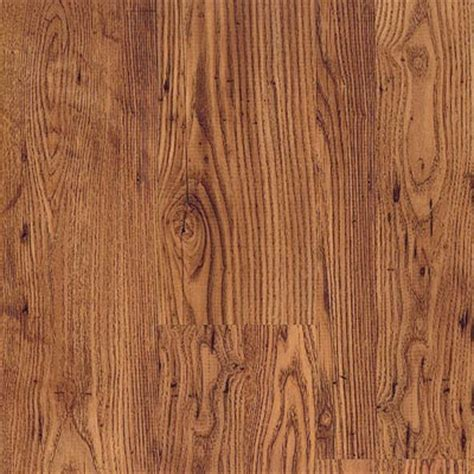 pergo colors laminate flooring pergo laminate flooring colors